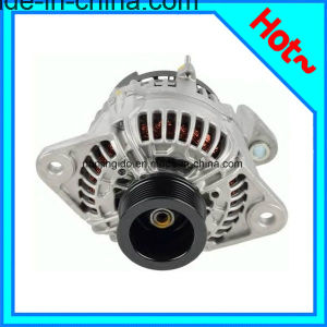 Car Alternator Genarator 7420466317 for Renault pictures & photos