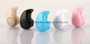 Bluetooth Handsfree RoHS Stereo Sport Wireless Blue Tooth Headset pictures & photos