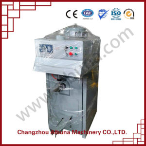 China Hot Selling with Good Quality Dry Mortar Packing Machine for Powder pictures & photos