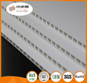 Building Panels / PVC Ceiling / Wall Panel pictures & photos