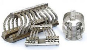 Metal Vibration Isolator pictures & photos