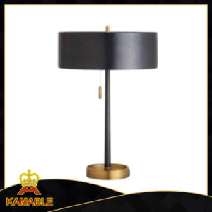 Fashion Contemporary Reading Desk Table Light Lamp (KAT6093) pictures & photos