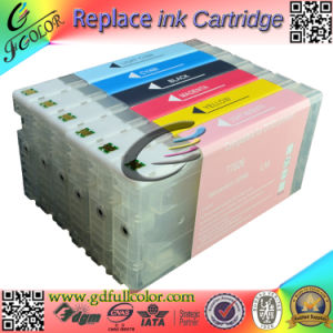 Bulk Surelab D700 Printer Ink Cartridge T7821-T7826 for Reseller pictures & photos