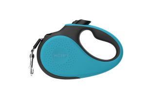 High Quality Strong Automatic Retractable Dog Leash/Pet Products pictures & photos