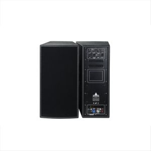 """Dp-10 10"""" Two Way Active System Professional Audio Loudspeaker pictures & photos"""
