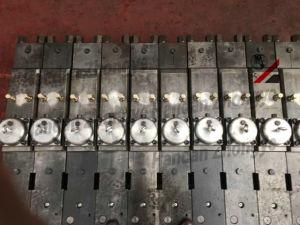 Furukawa Hb30g Hydraulic Breaker Front Head pictures & photos