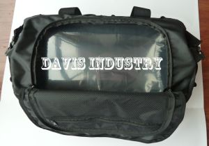 Amphibious Travelling Duffle Bags with Good Price pictures & photos
