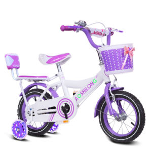 2017 Kids Child Baby BMX Bike with Ce Certificate pictures & photos