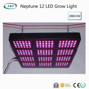 Neptune 12 863W LED Grow Light for Commercial Cultivation pictures & photos