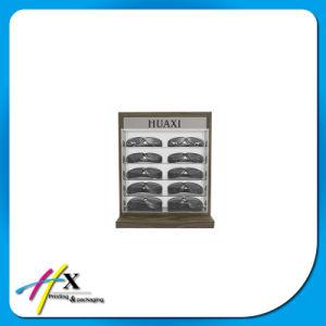 Fashion Design Custom Sunglass Optical Frme Display pictures & photos