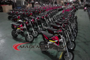 Hot Selling 24V 250W Kids Electric Dirt Bike with Durable Quality pictures & photos