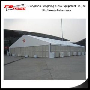 Outdoor Event Activity Tent Event Tent for 100 People pictures & photos