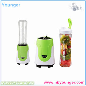 Shake N Take/ Travel Blender/ Fruit Juicer pictures & photos