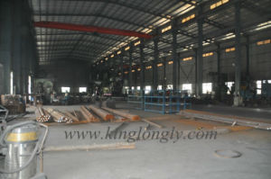 Bucket H Link for Excavator Spare Parts and Construction Machinery pictures & photos
