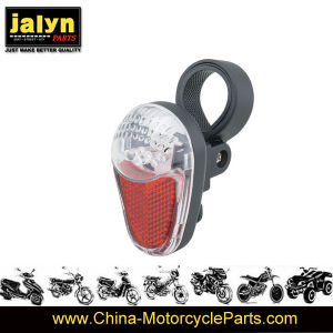 Bicycle Spare Parts Bike Light (Item: A2001074) pictures & photos