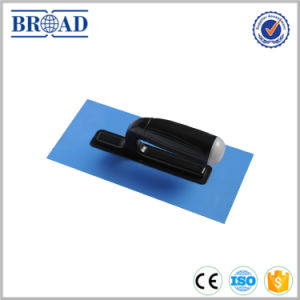Plastic Trowel of China Wholesale Tools pictures & photos