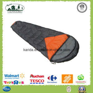 Mummy Sleeping Bag 250G/M2 pictures & photos