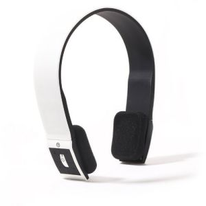 Gymsense Sports Bluetooth Stereo Headphone (GS-HE01) pictures & photos