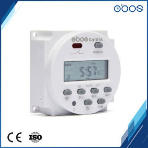 The Best Selling Global B2b Marketplace Programmable timer Switch pictures & photos