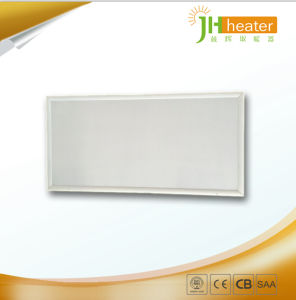 New Radiator Infrared Heater Type and Heating Wire Heating Element Smart Radiator Infrared Panel Heater (JH-NR10-16A) pictures & photos