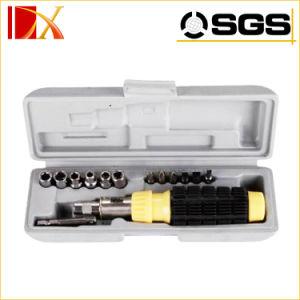 Hand Tool Kit, Hand Repair Tool Set