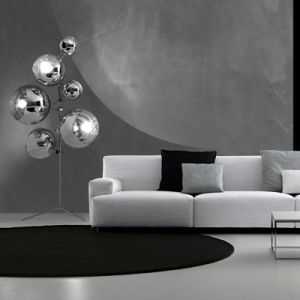 Light on Fabric Sofa pictures & photos