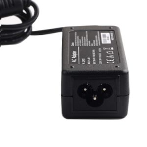19V 2.1A 40W AC Adapter Power Charger for Asus Eee PC 1001ha 1001p 1001px 1005ha pictures & photos