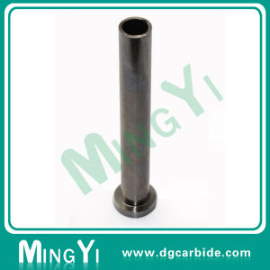 Low Price Hasco Burring Carbide Punch and Pin pictures & photos