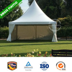 10 X 10 Ez up Shade Tent Canopy Event Party pictures & photos