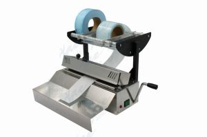High Quality Factory Price Manual Dental Sealing Machine for Sterilization Bag