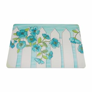 Printing PP EVA Place Mat for Tabletop and Flooring pictures & photos