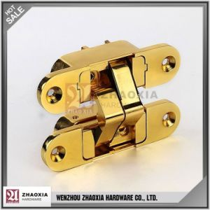 Door Hinge Made in China Good Quality pictures & photos