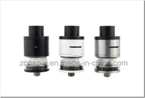 Manufacturing Customized Precision CNC Machined E Cigarette Vaporizers and Vapes pictures & photos