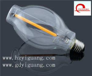 Hot Selling Bt LED Light Bulb with Factory Direct Sale pictures & photos