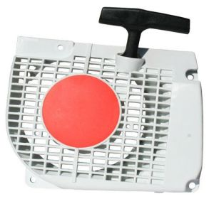 Diesel Engine-Recoil Starter for Stihl Ms029, Ms290, Ms039, Ms390, Ms310 pictures & photos