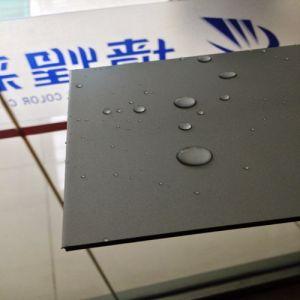 Nano Coating Prepainted Aluminum Coil pictures & photos