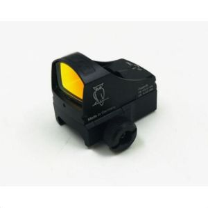 Micro Reflex Red DOT Sight Tactical Red DOT Scope for Hunting pictures & photos