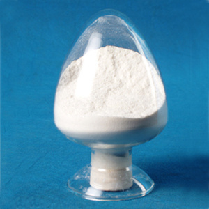 Sex Steroid Hormones Clomifene Citrate CAS 50-41-9 White Crystalline Powder pictures & photos