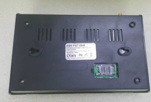 Perfect GSM to Analog Converter (fixed wireless terminal) for GSM Network Call pictures & photos