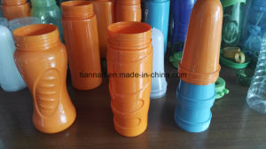PP Bottle Making Machine pictures & photos