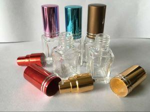 Female Perfume\Parfum\Fragrance pictures & photos
