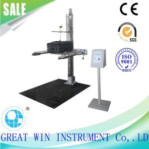 Bag Drop Testing Machine (GW-052) pictures & photos