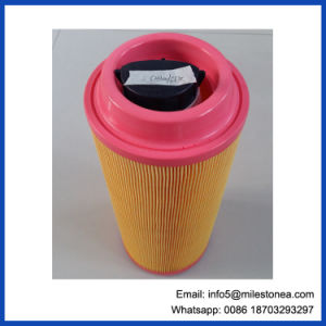 Mann Air Filter C15300 CF300 for Truck pictures & photos