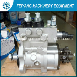 Weichai Bosch Injection Pump 612640080015 pictures & photos