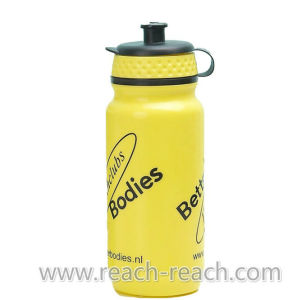 1000ml Sports Drinking Plastic Water Bottle pictures & photos