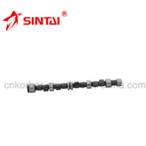 High Quality Camshaft for Chevrolet 1.6L 293 92244916 pictures & photos