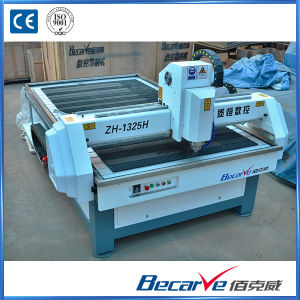 CNC Woodworking Machine for Door Design (1325) pictures & photos