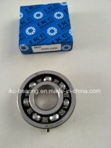 Suzuki 09262-25098 Bearing (25X62X17) Outboard Engine Bearing pictures & photos