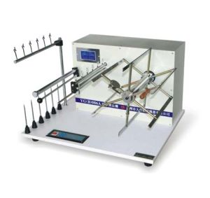 Yarn Length Test Machine, ISO2060 (FTech-ISO2060 (A)) pictures & photos