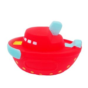 Hot Sale Cartoon Airplane Toys Baby Toys Wholesale pictures & photos